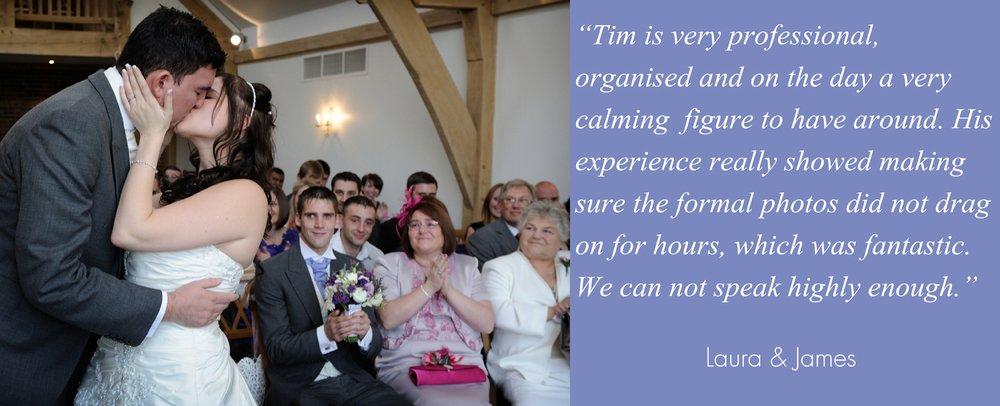 mythe-barn-wedding.jpg
