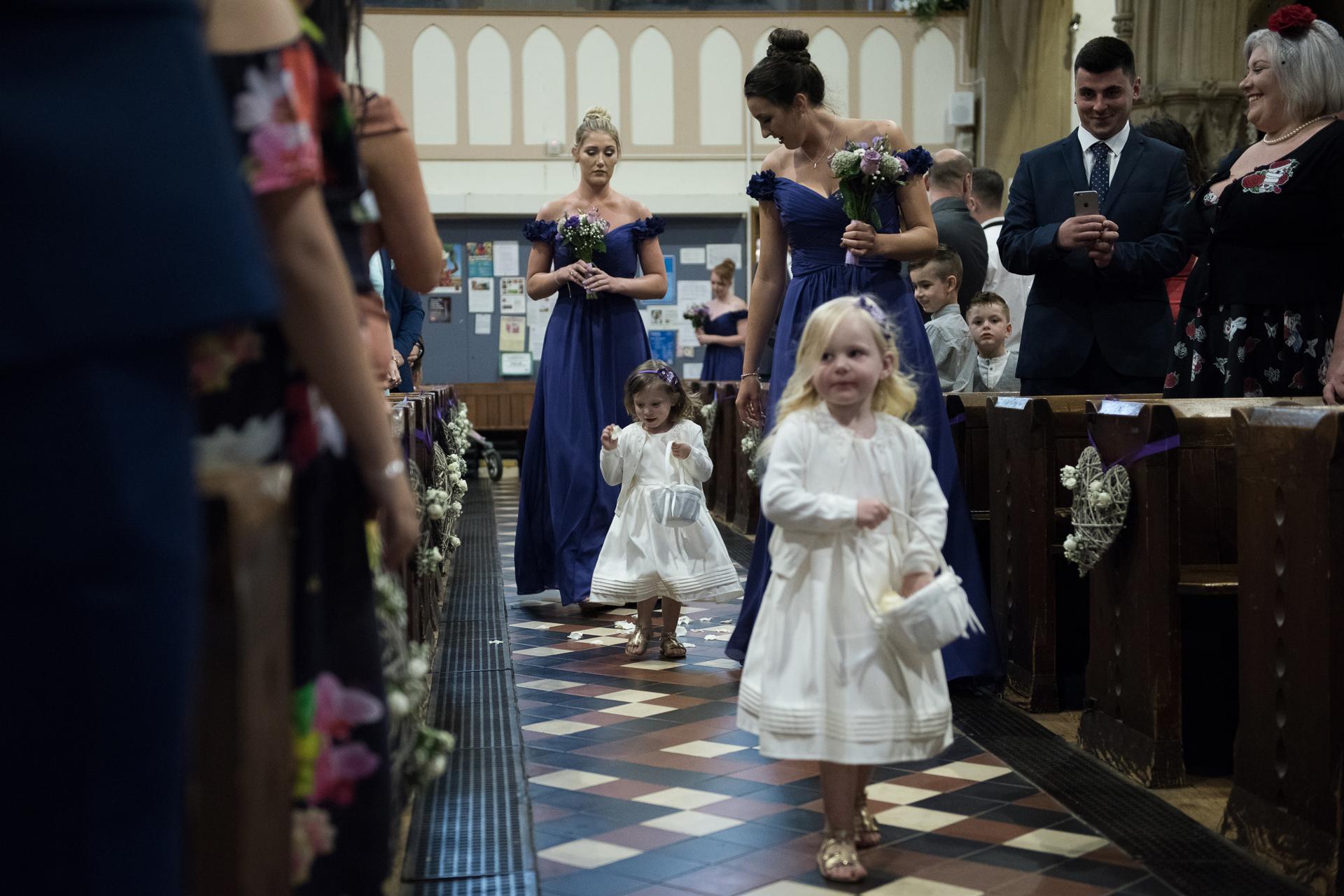 Ufton Court Wedding Photography05.JPG