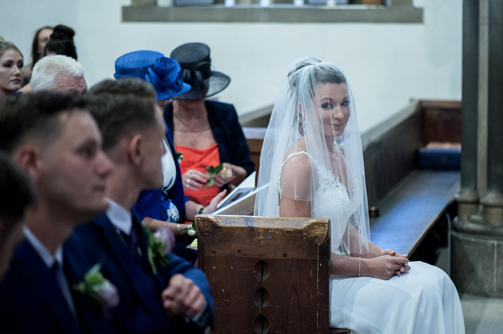 Ufton Court Wedding Photography07.JPG