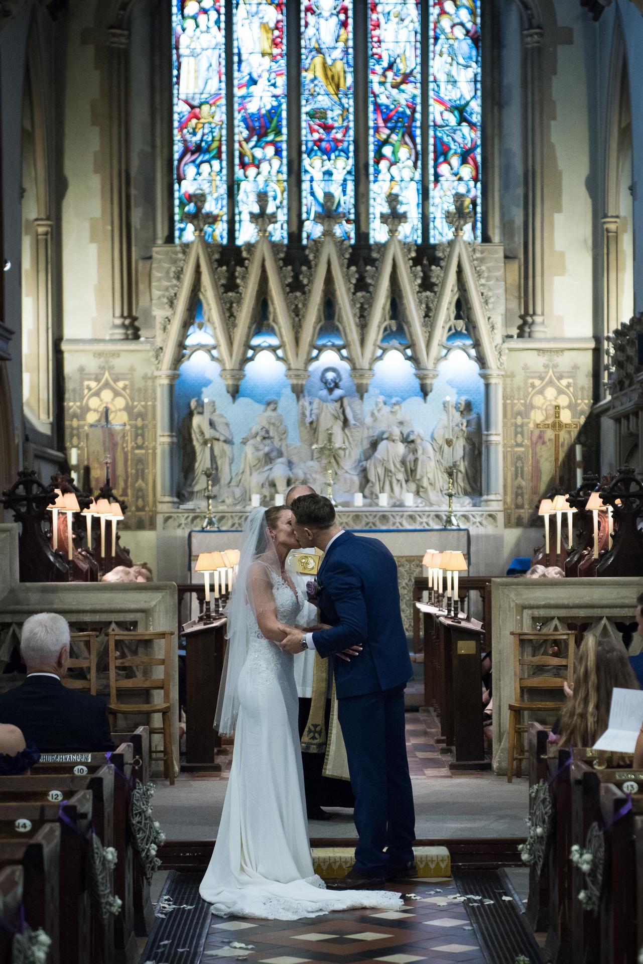 Ufton Court Wedding Photography09.JPG