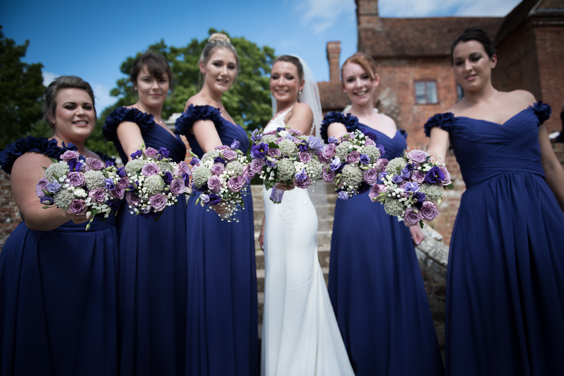 Ufton Court Wedding Photography17.JPG