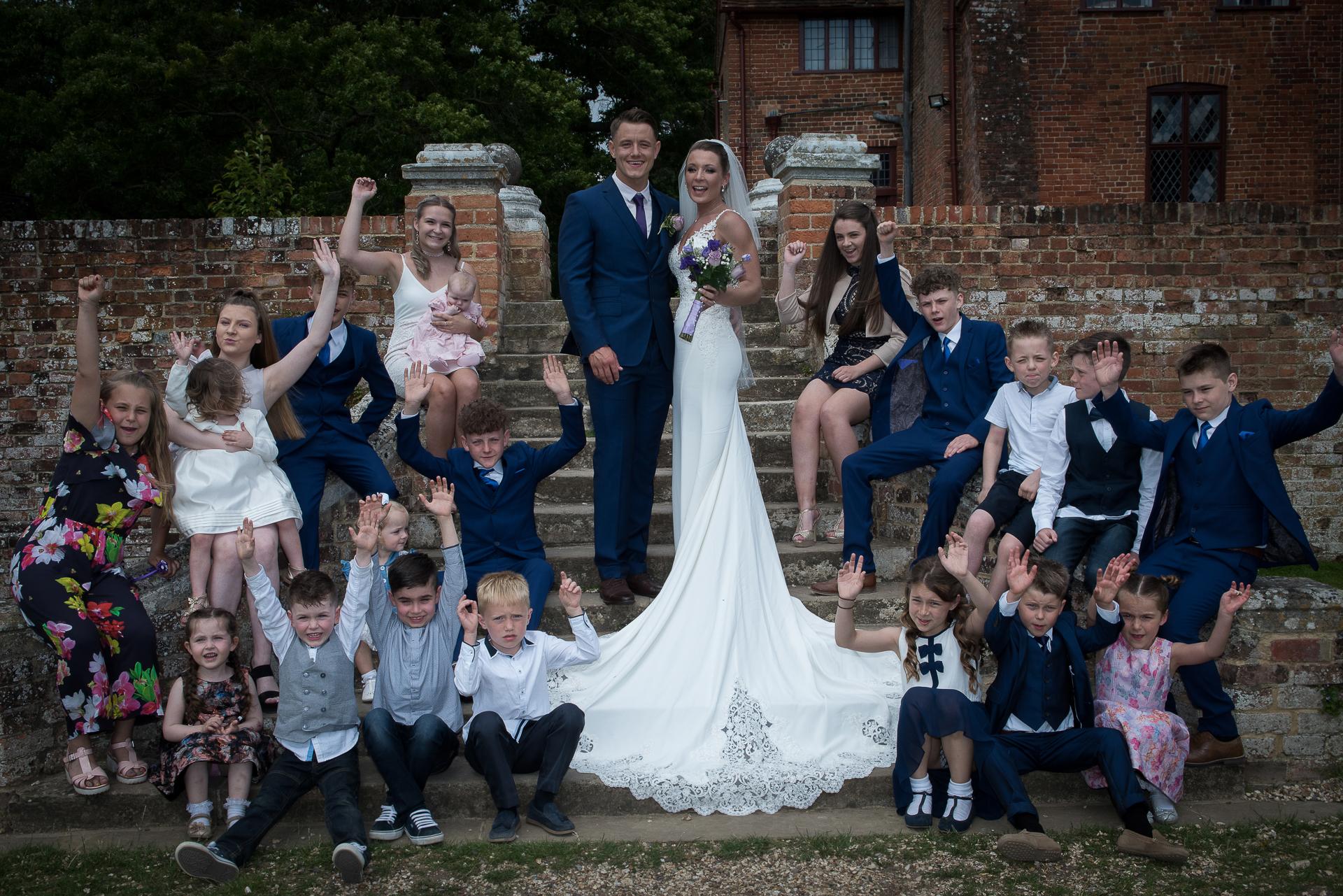 Ufton Court Wedding Photography18.JPG