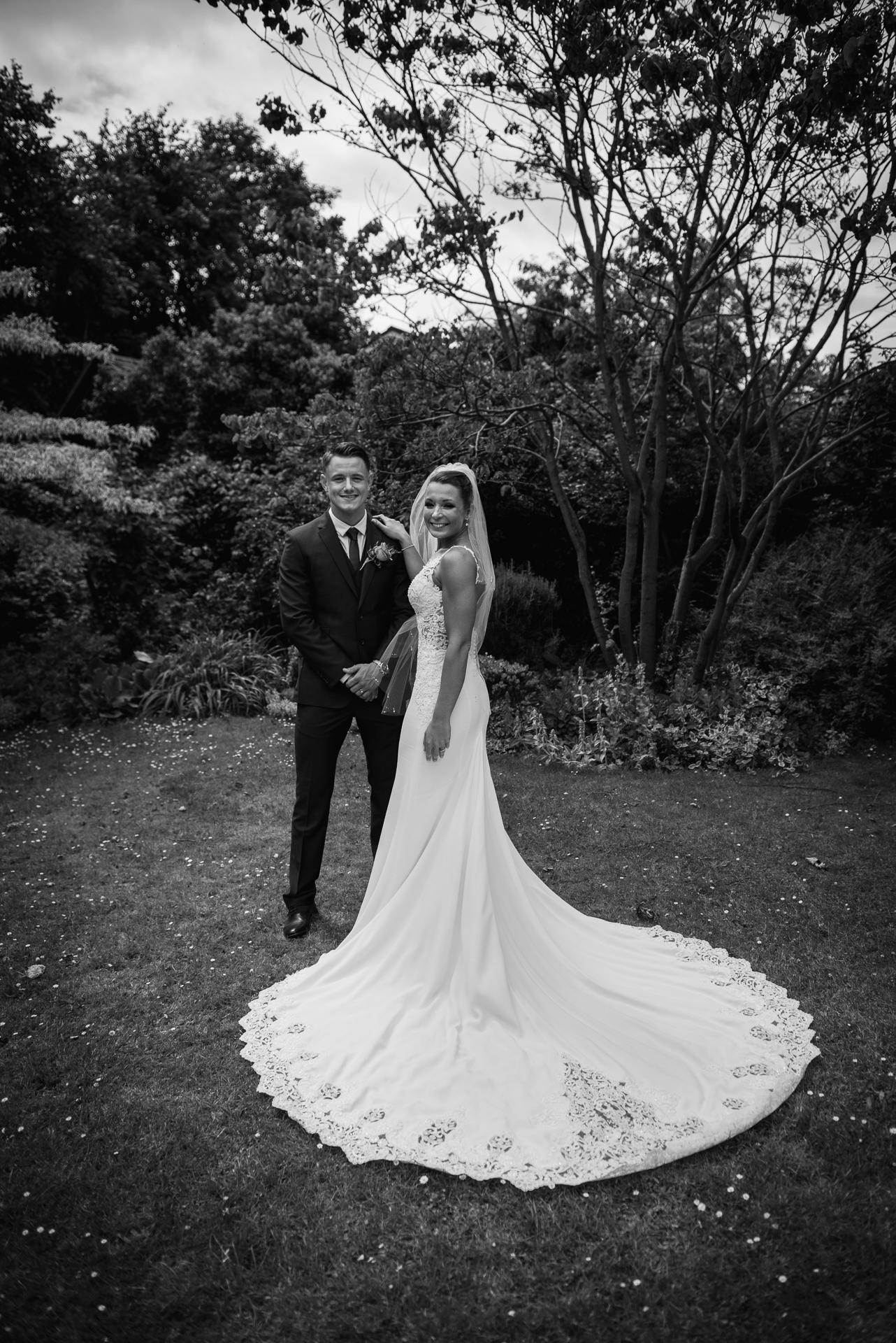 Ufton Court Wedding Photography22.JPG