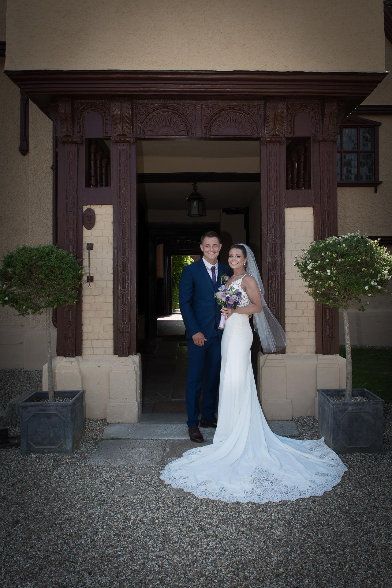 Ufton Court Wedding Photography29.JPG