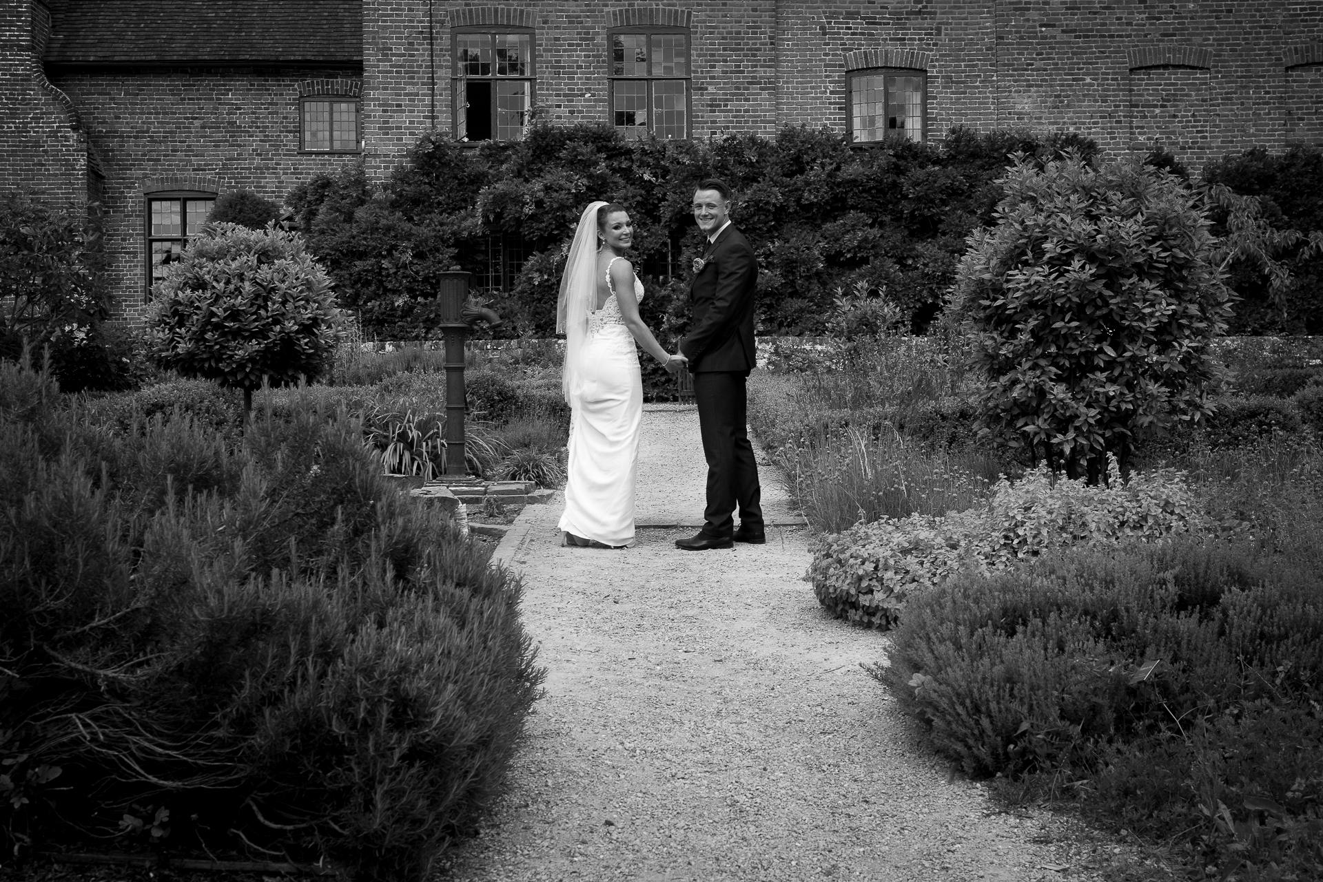 Ufton Court Wedding Photography30.JPG