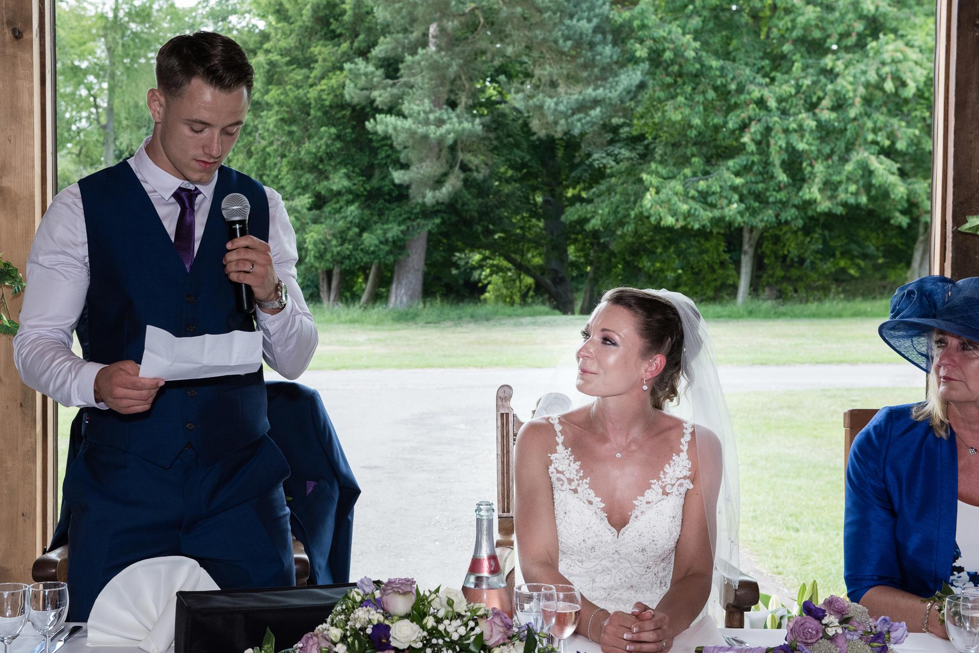 Ufton Court Wedding Photography32.JPG