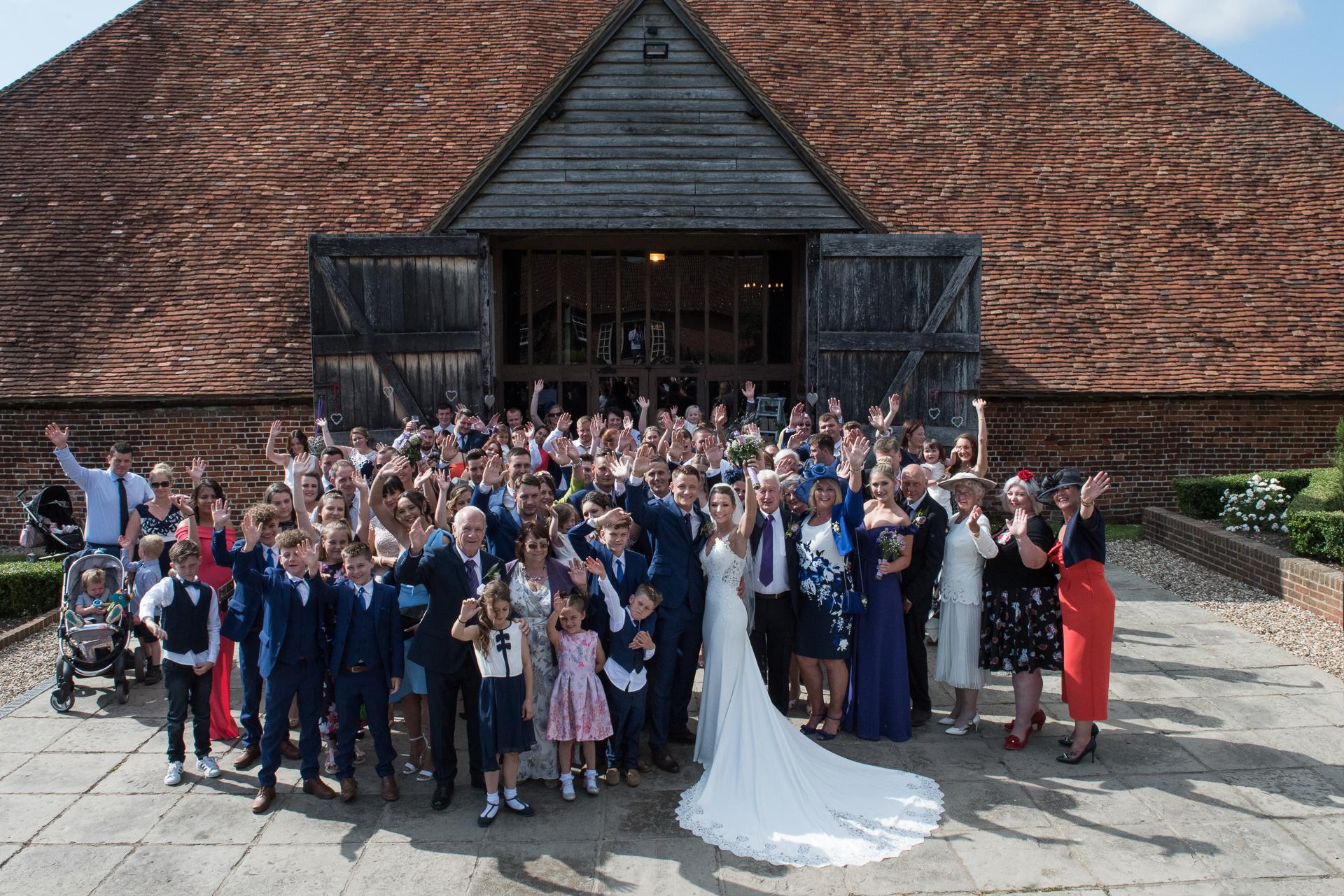 Ufton Court Wedding Photography31.JPG