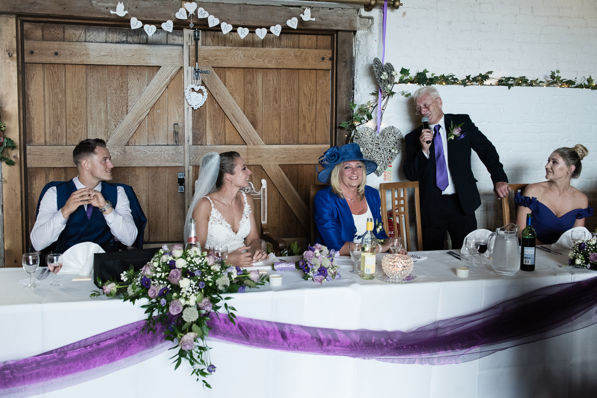 Ufton Court Wedding Photography35.JPG