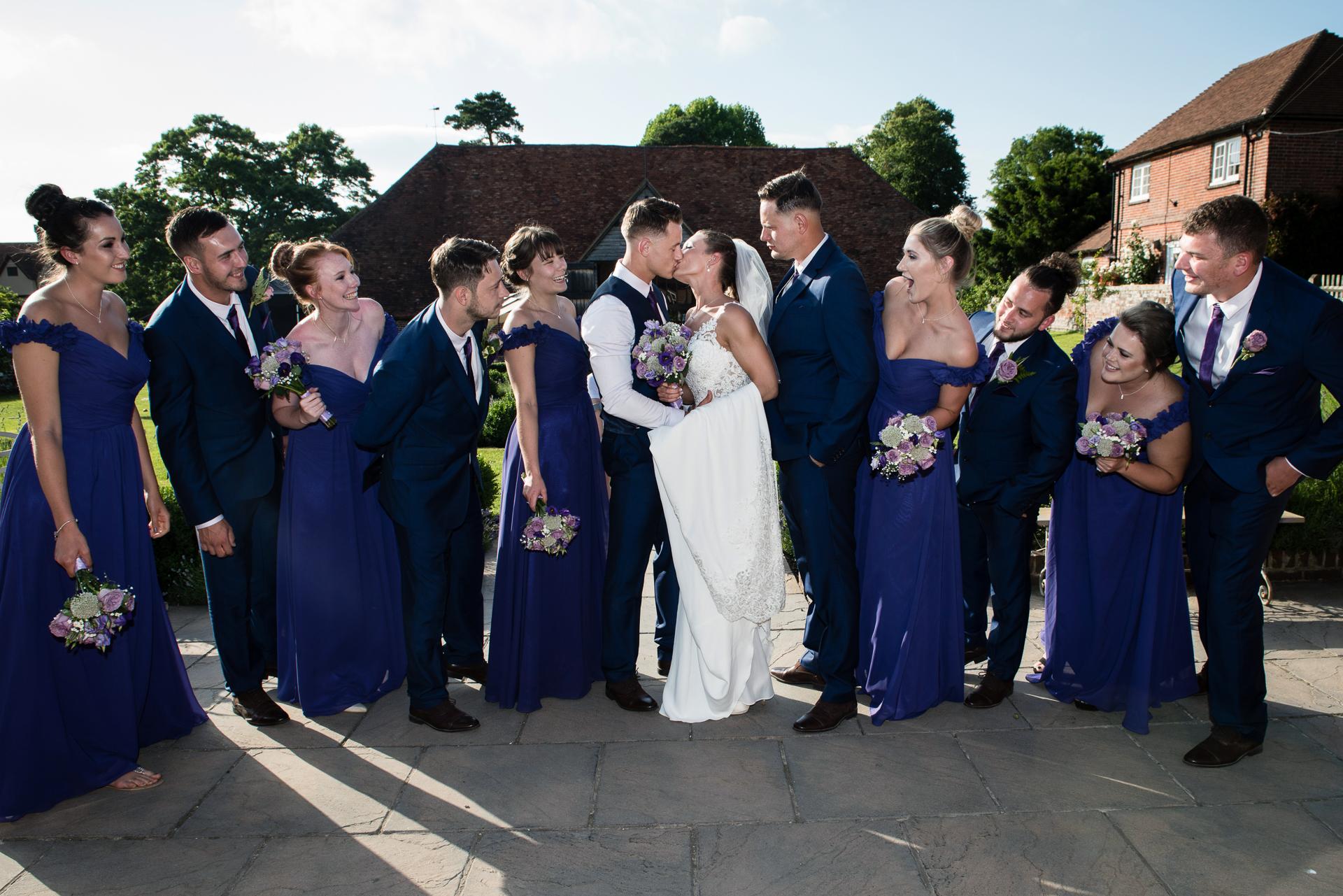 Ufton Court Wedding Photography36.JPG