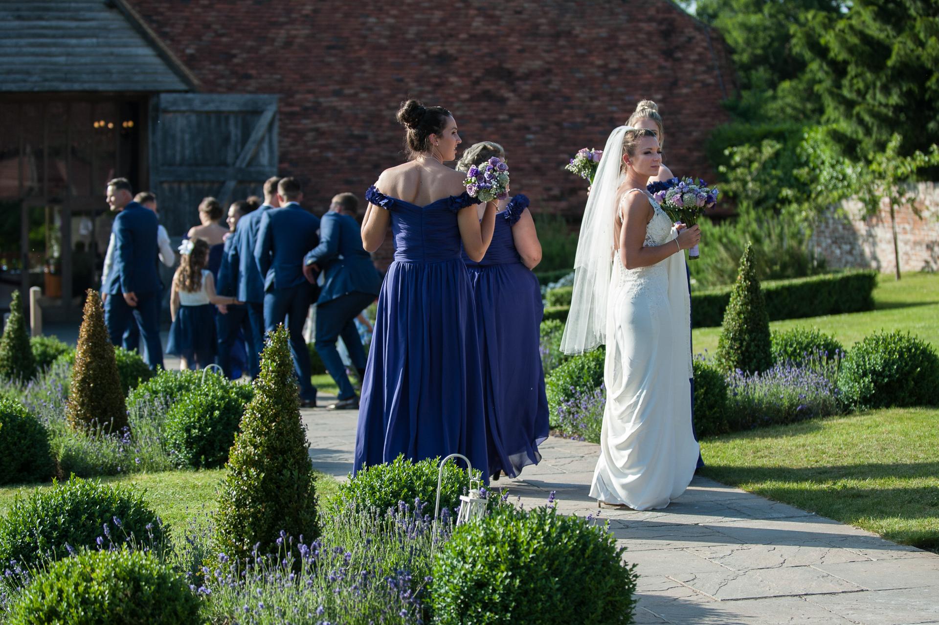 Ufton Court Wedding Photography37.JPG