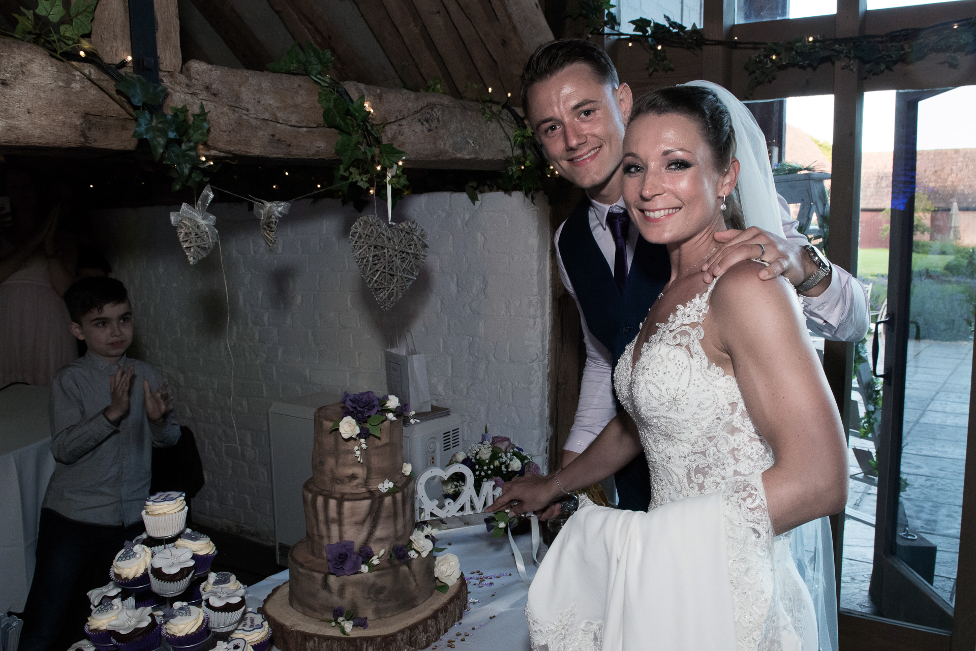 Ufton Court Wedding Photography40.JPG