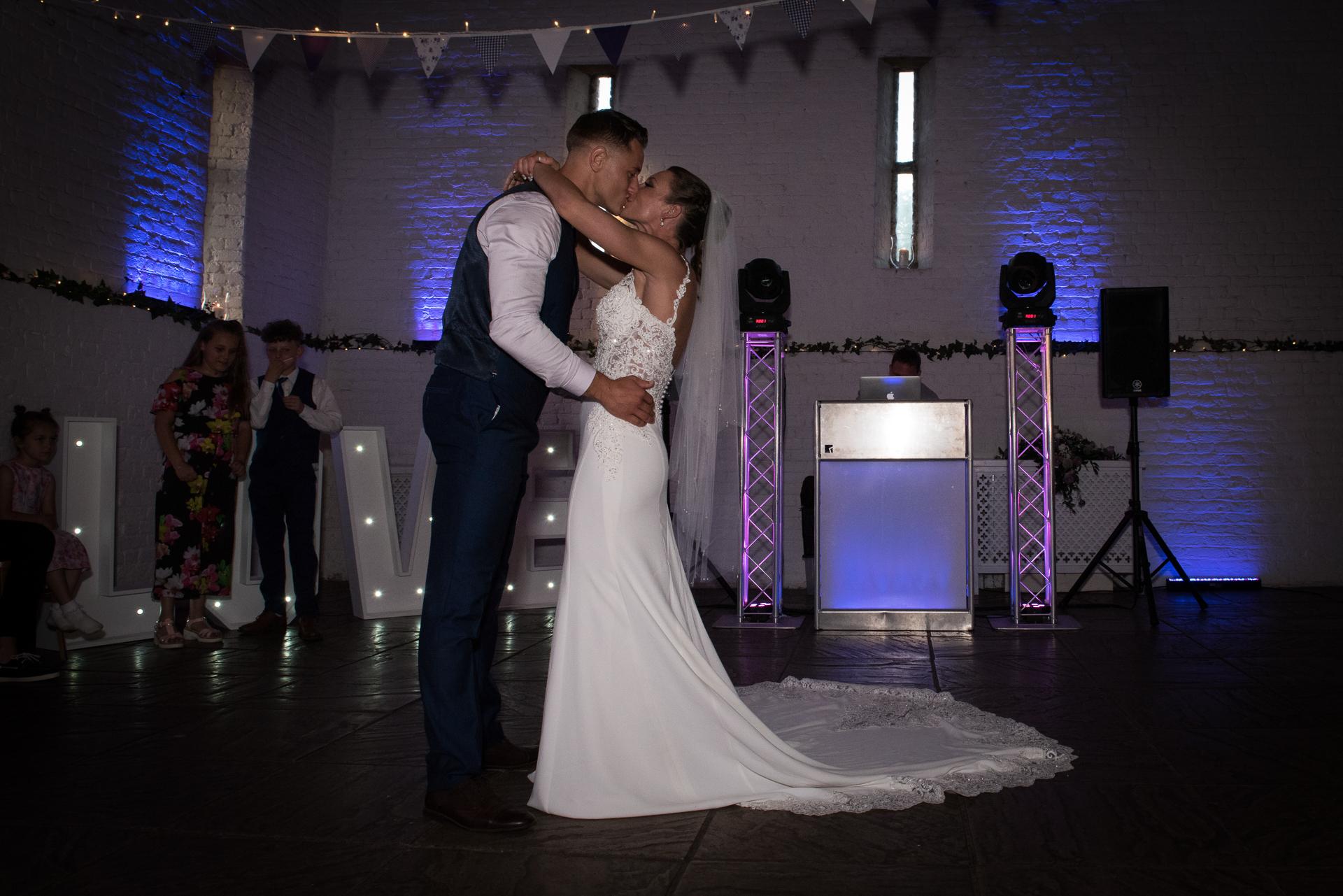 Ufton Court Wedding Photography42.JPG