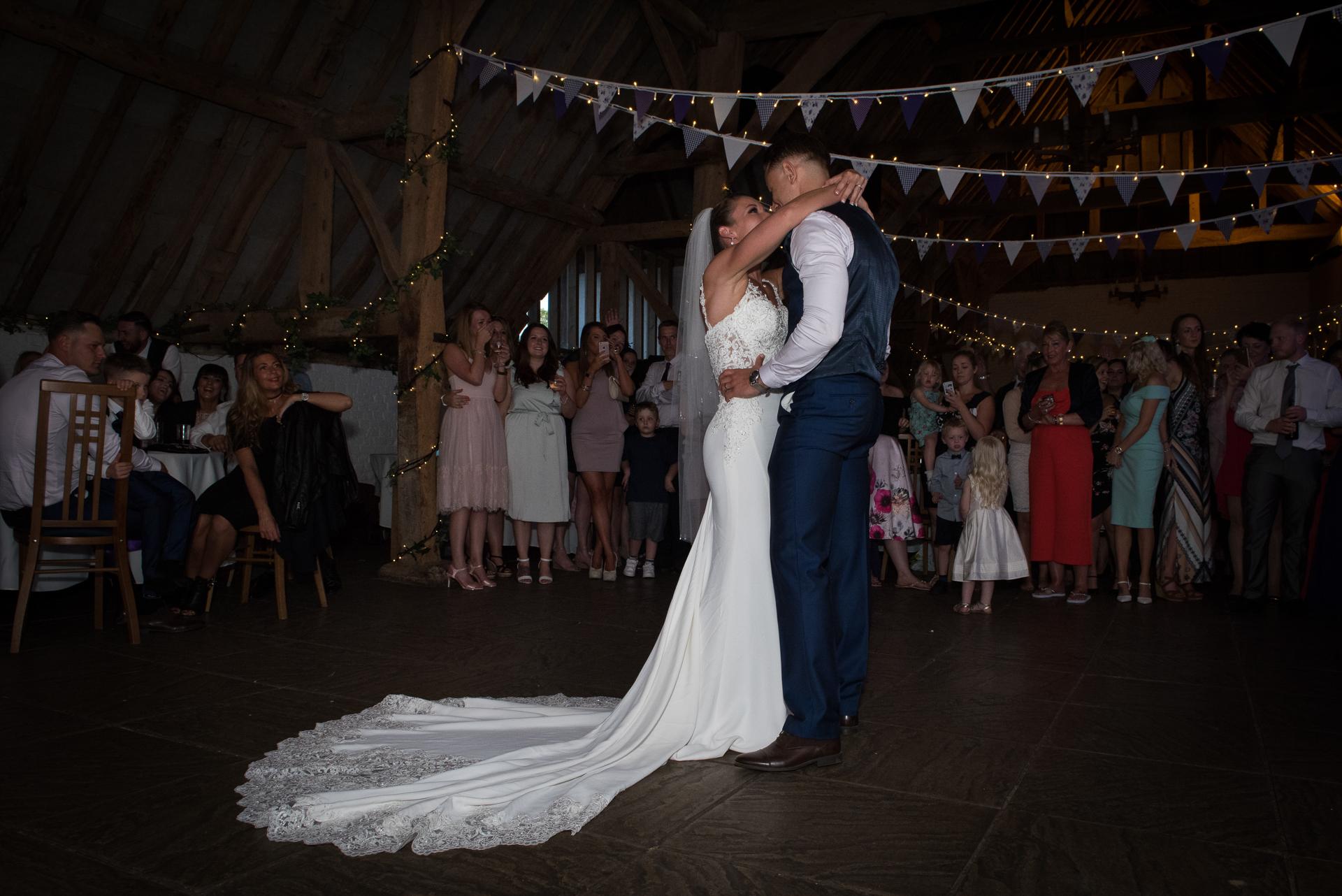 Ufton Court Wedding Photography43.JPG