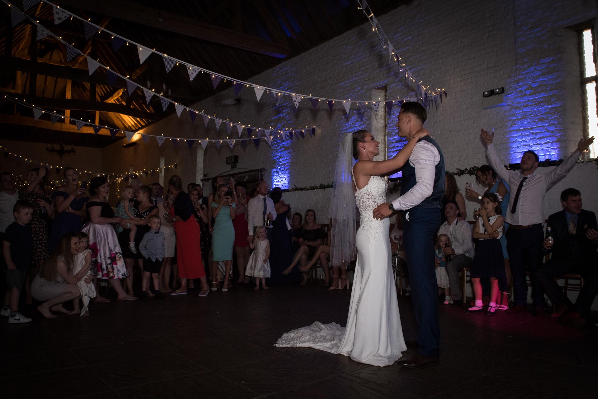 Ufton Court Wedding Photography45.JPG
