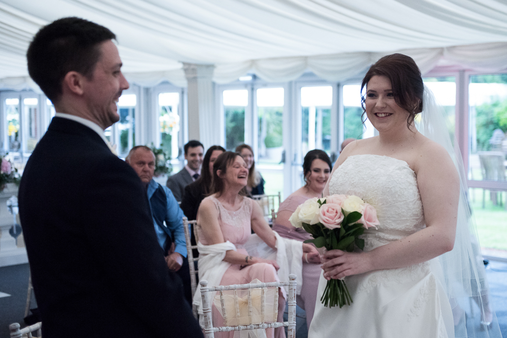 Trunkwell House Wedding Photographer04.JPG