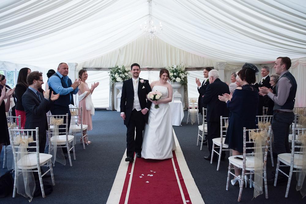 Trunkwell House Wedding Photographer09.JPG