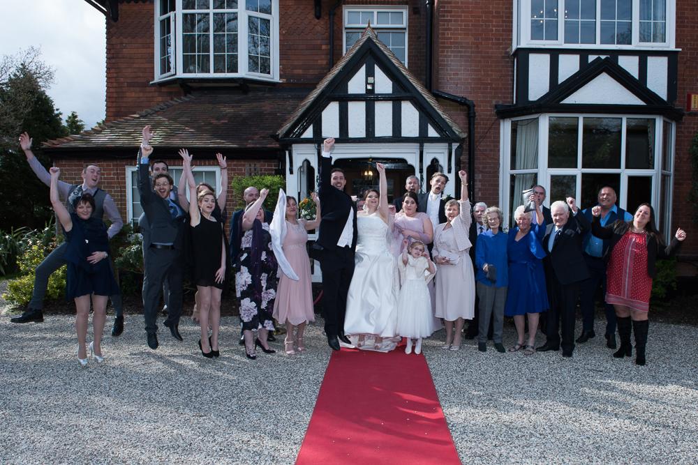 Trunkwell House Wedding Photographer10.JPG
