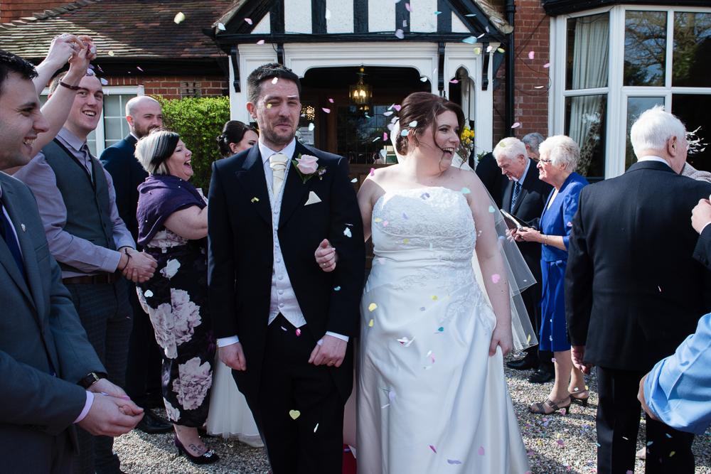 Trunkwell House Wedding Photographer11.JPG