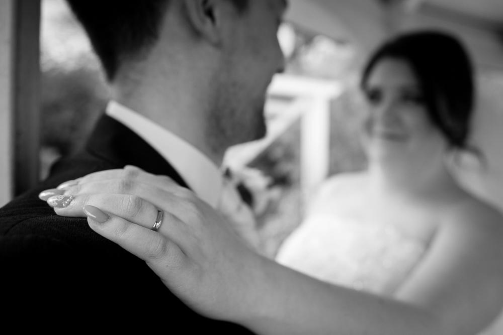 Trunkwell House Wedding Photographer15.JPG