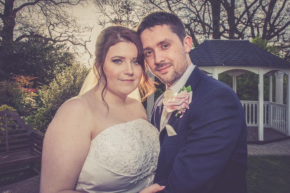 Trunkwell House Wedding Photographer16.JPG