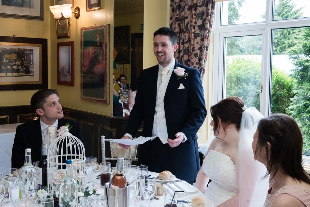 Trunkwell House Wedding Photographer18.JPG