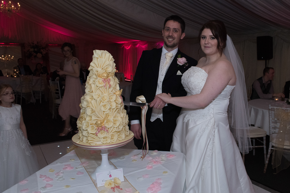 Trunkwell House Wedding Photographer20.JPG