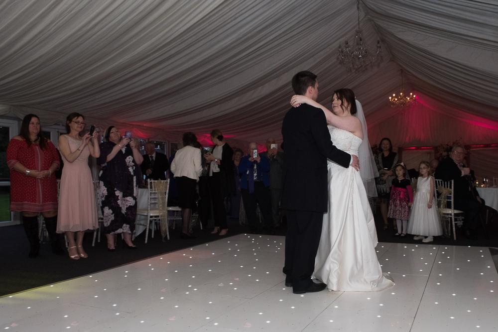 Trunkwell House Wedding Photographer21.JPG