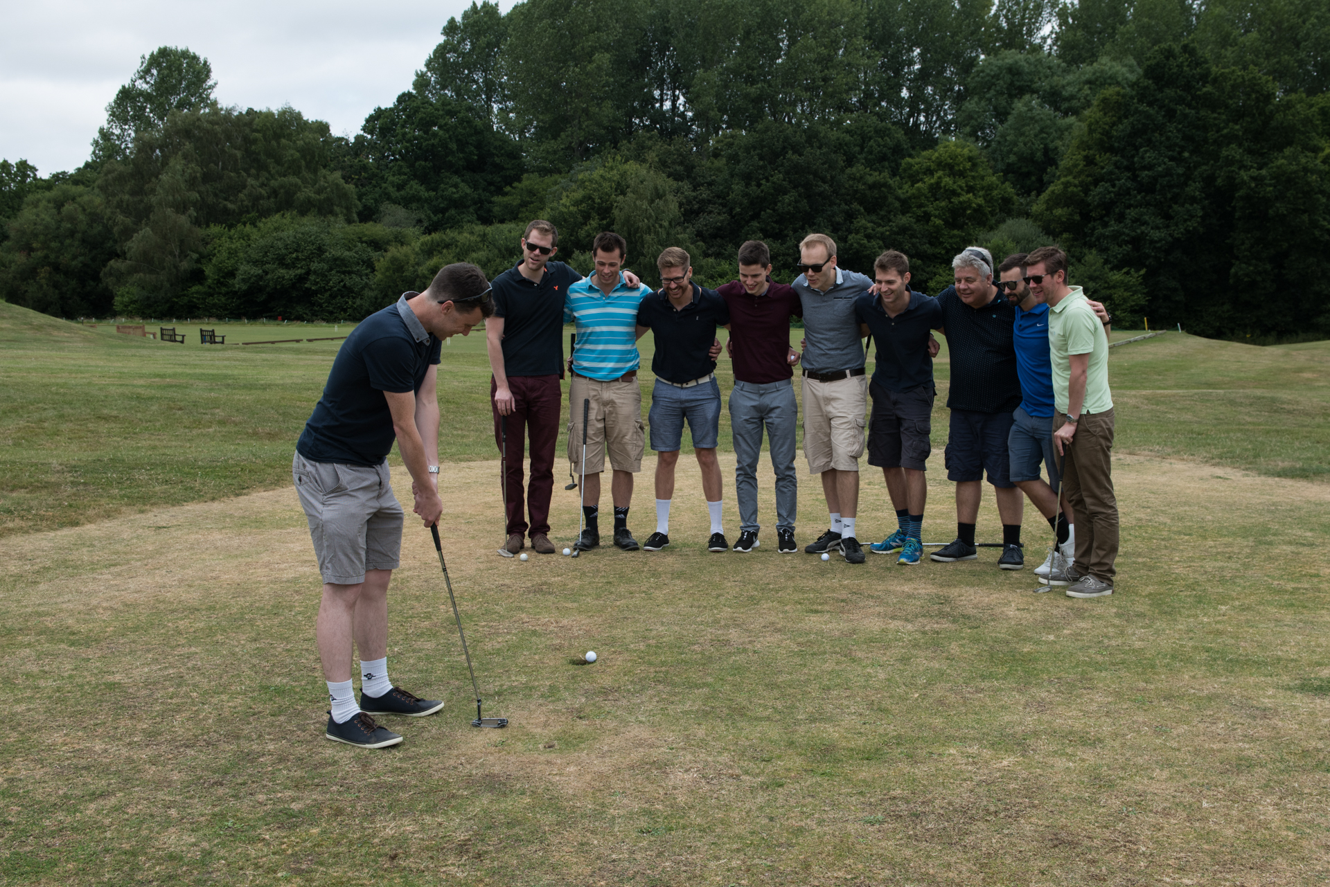 Hamptworth Golf Club _01.JPG