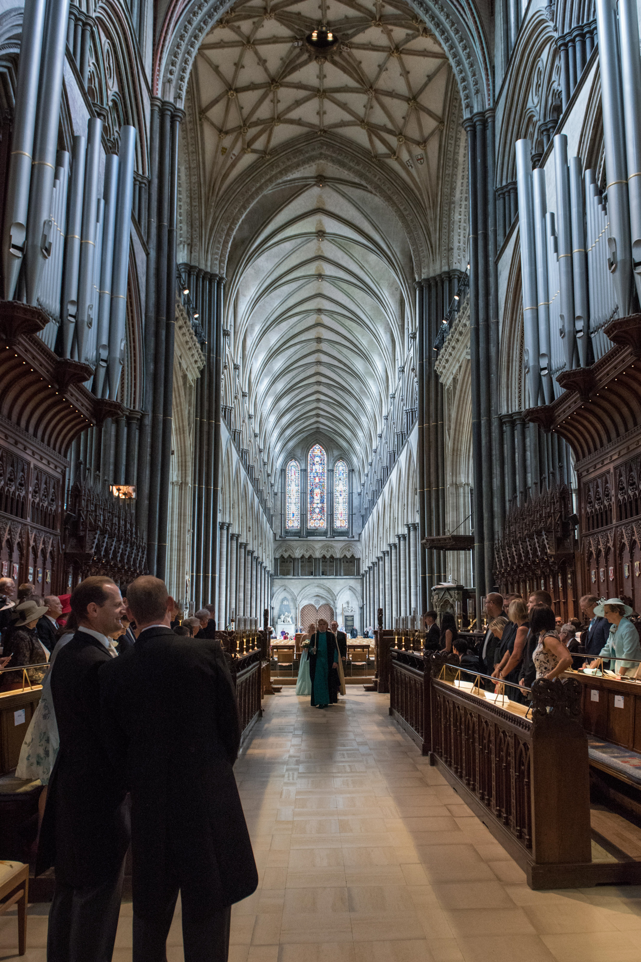 Salisbury Cathedral_07.JPG