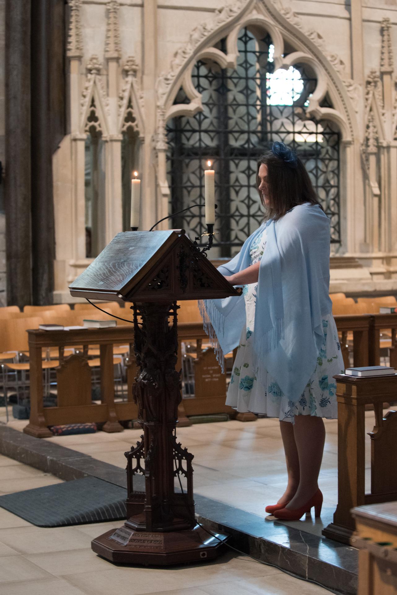 Salisbury Cathedral_12.JPG