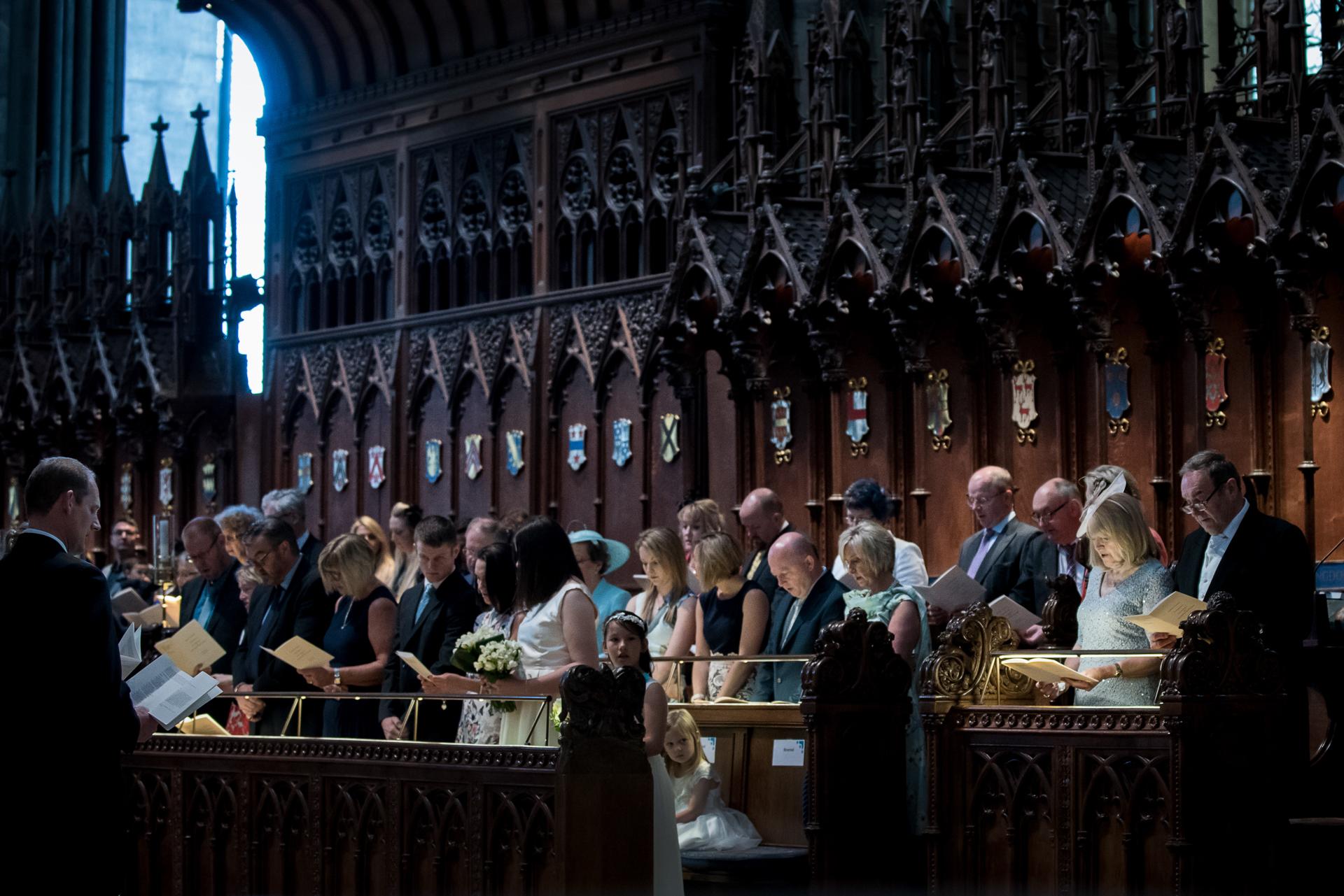 Salisbury Cathedral_14.JPG