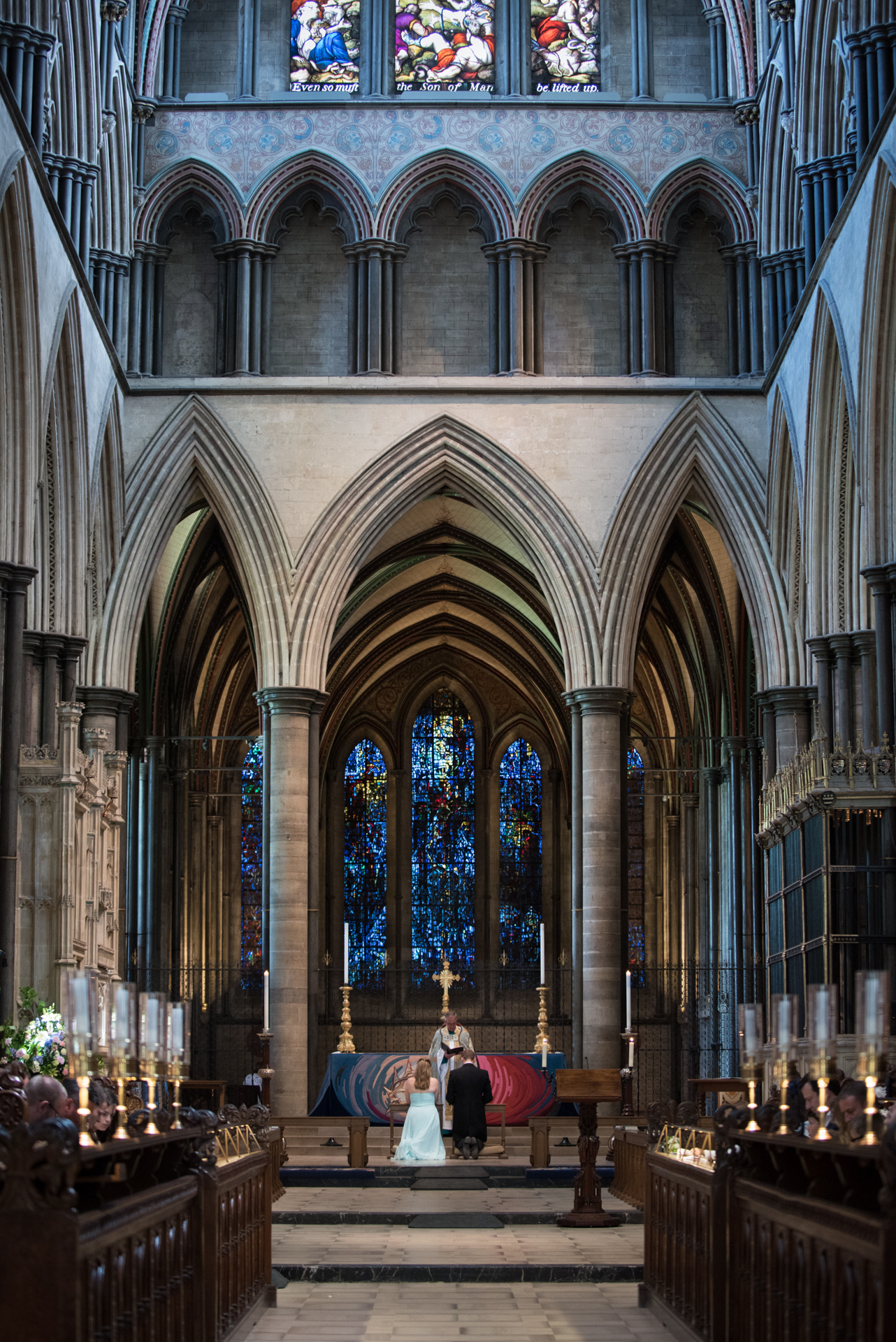 Salisbury Cathedral_33.JPG