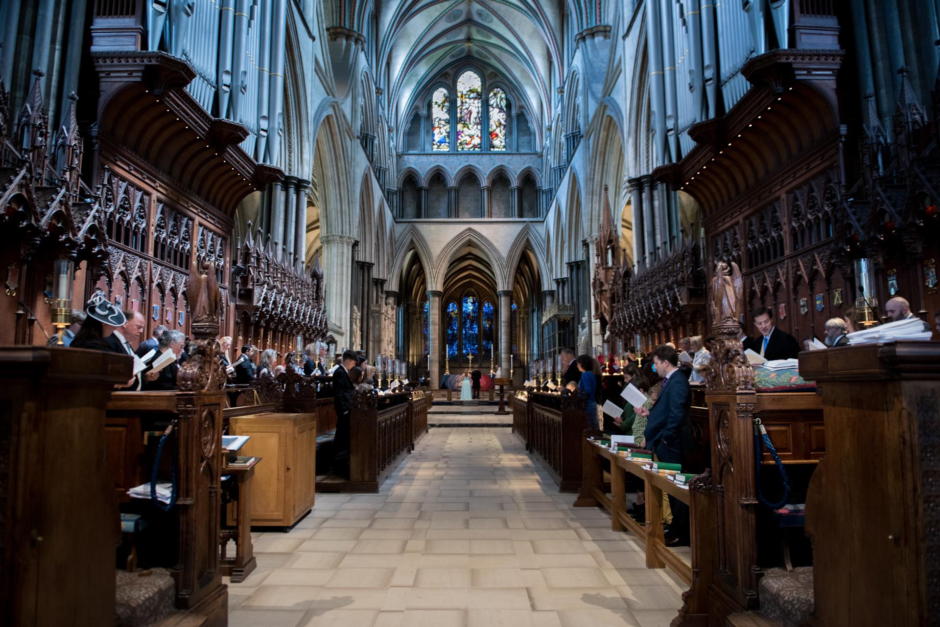 Salisbury Cathedral_35.JPG