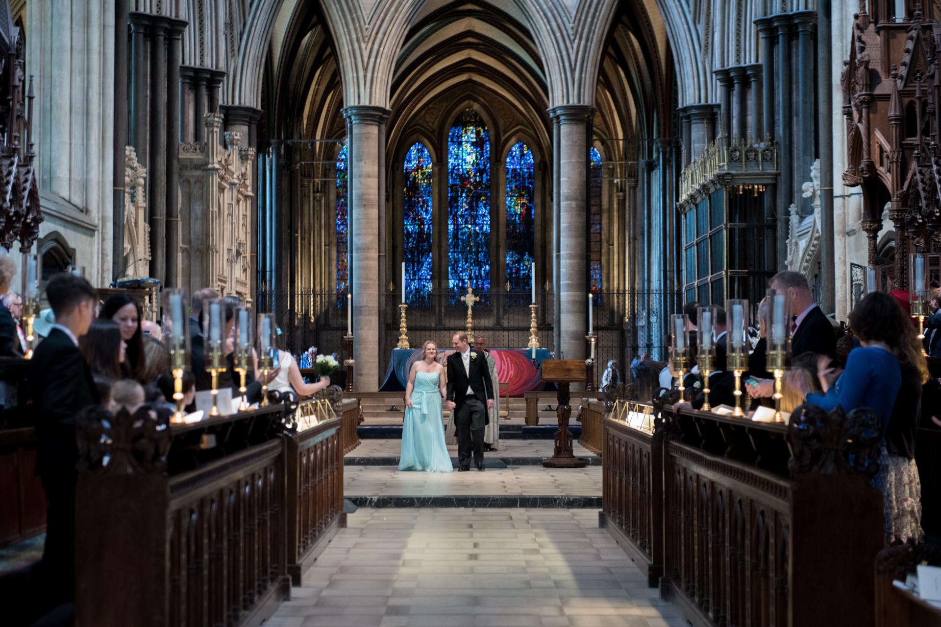 Salisbury Cathedral_38.JPG