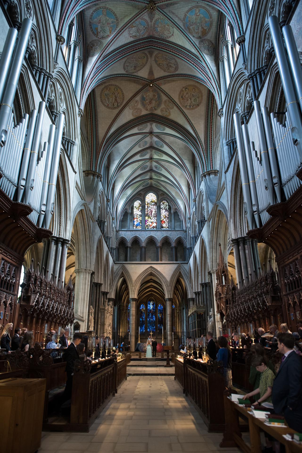 Salisbury Cathedral_37.JPG