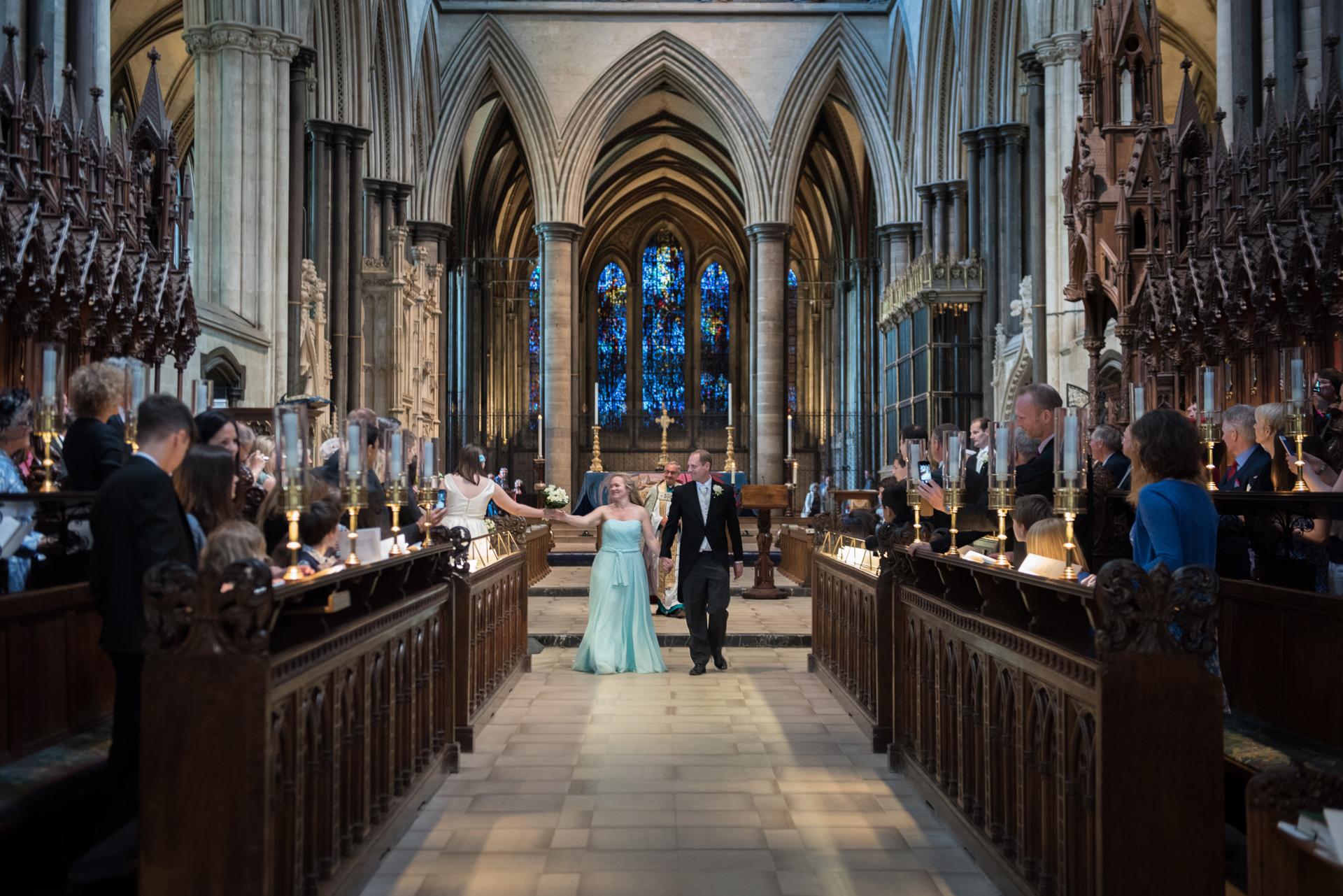 Salisbury Cathedral_39.JPG