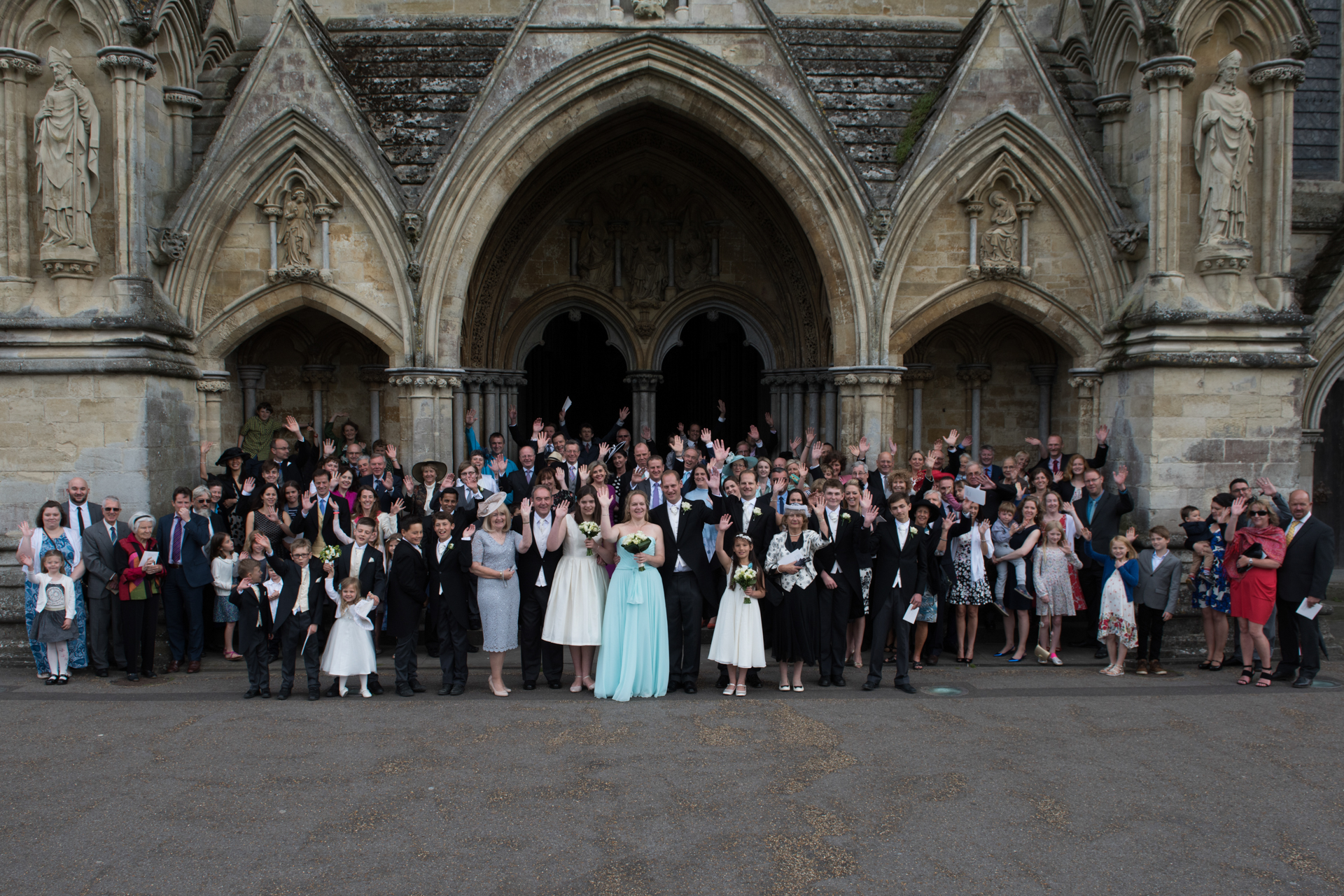 Salisbury Cathedral_46.JPG