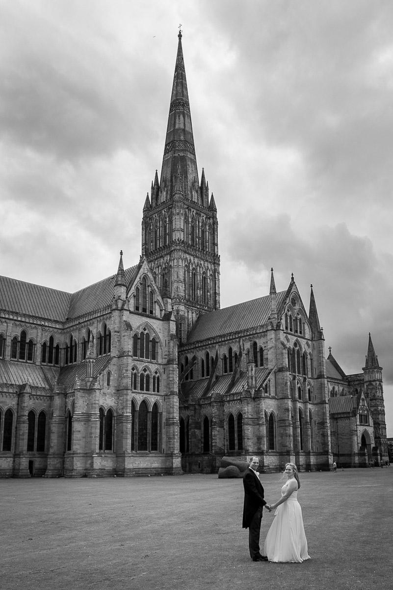 Salisbury Cathedral_60.jpg