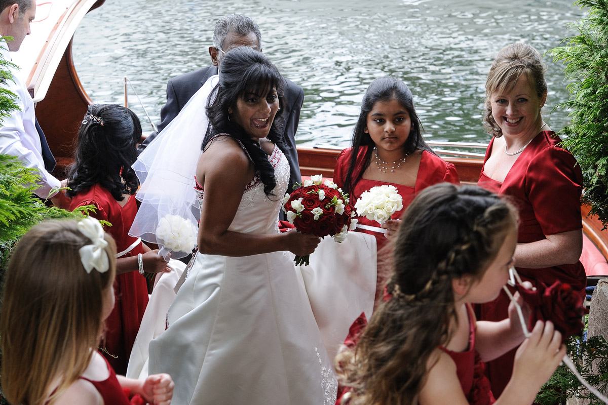 Monkey Island Wedding_08.jpg