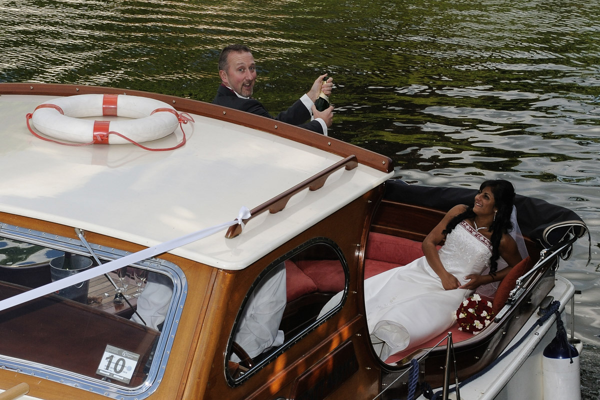 Monkey Island Wedding_28.jpg