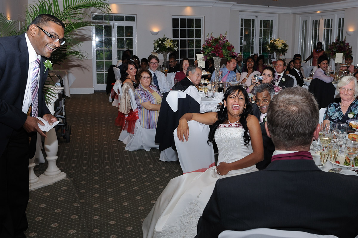 Monkey Island Wedding_33.jpg
