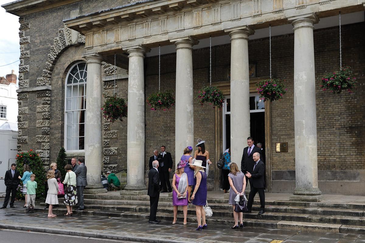 Salisbury Guildhall Wedding photography_01.jpg