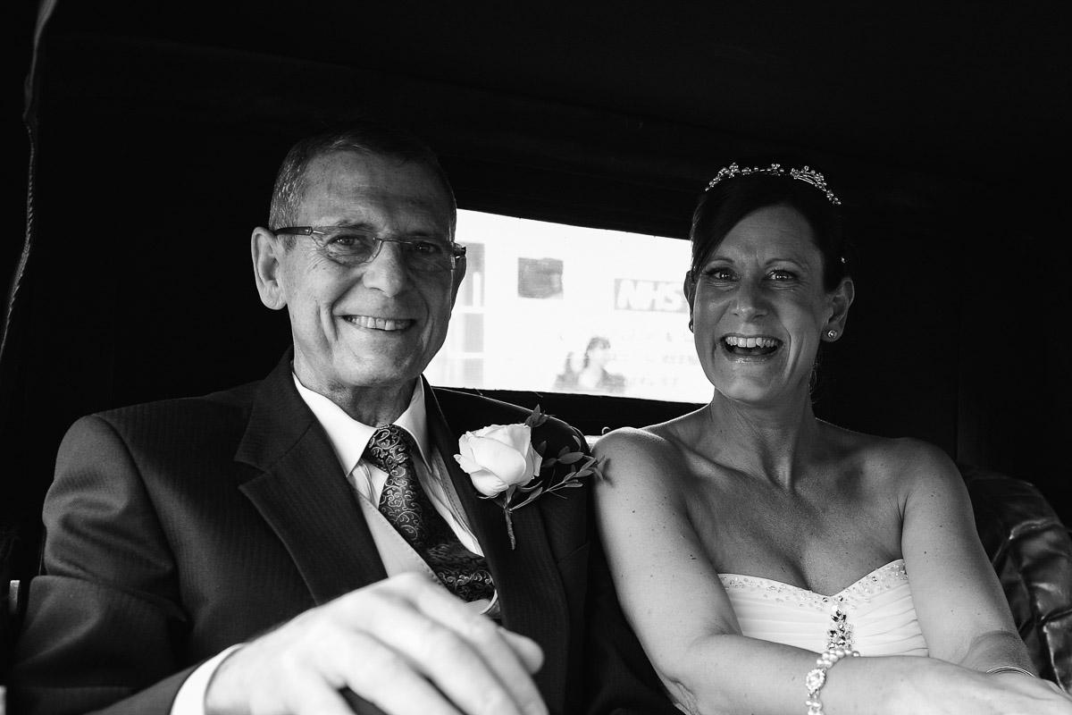 Salisbury Guildhall Wedding photography_03.jpg