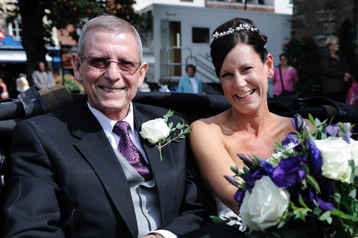 Salisbury Guildhall Wedding photography_04.jpg