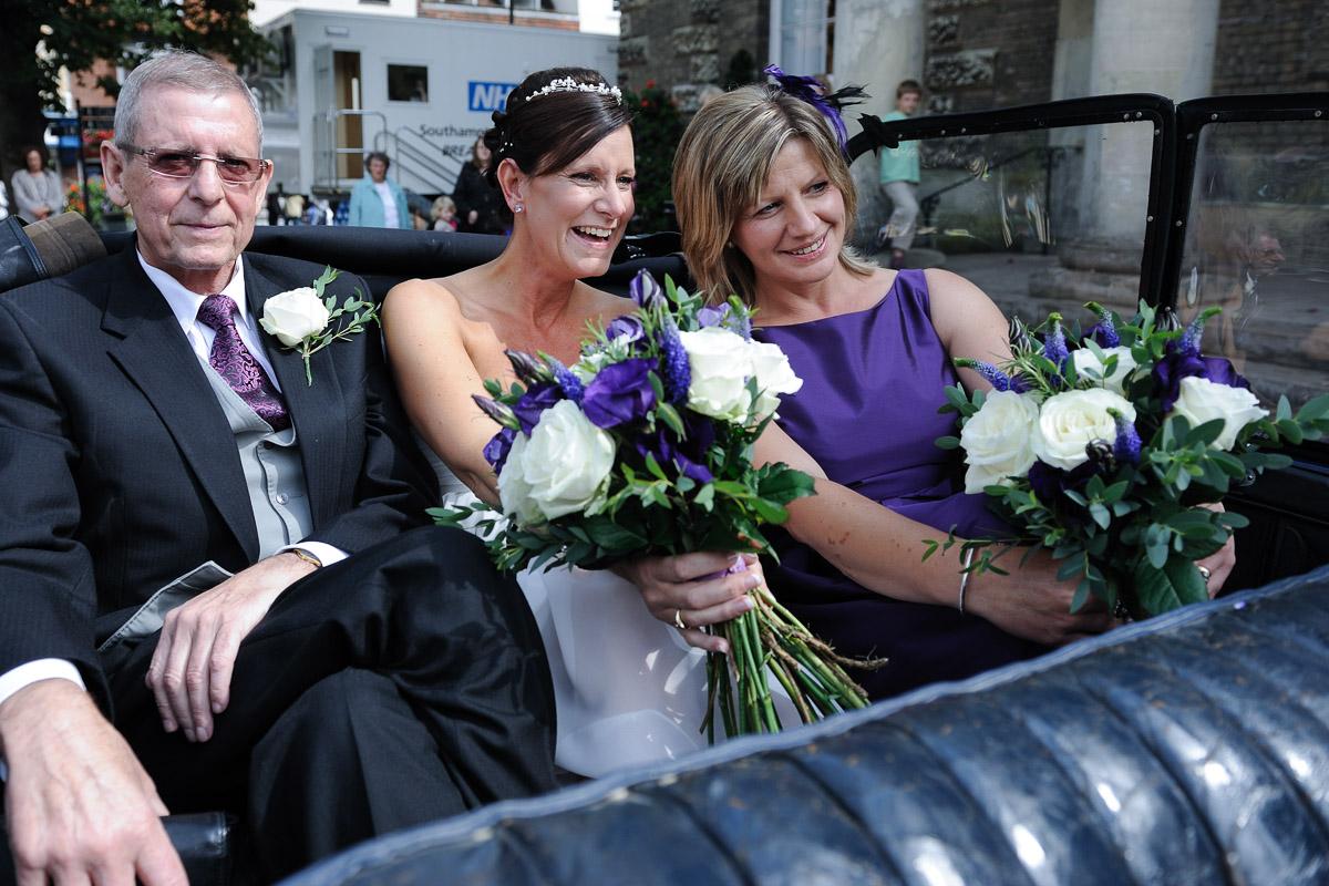Salisbury Guildhall Wedding photography_05.jpg