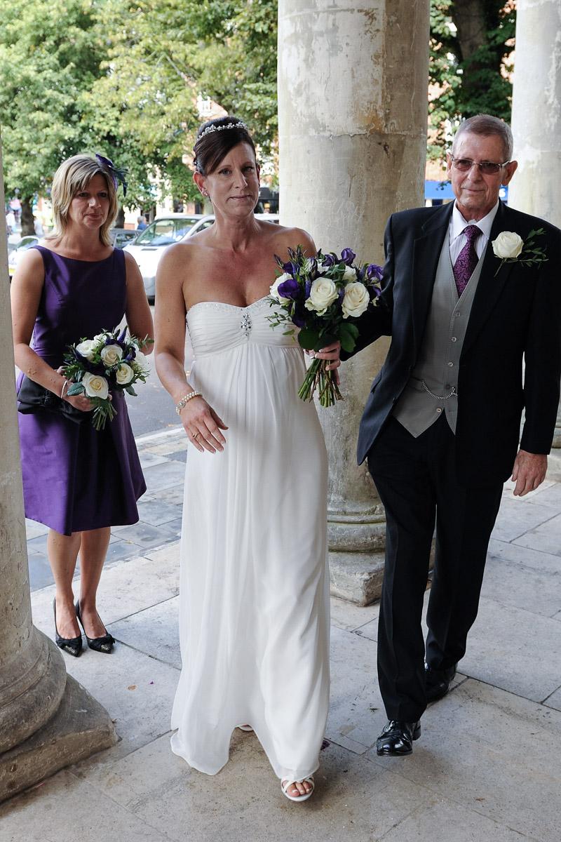 Salisbury Guildhall Wedding photography_07.jpg