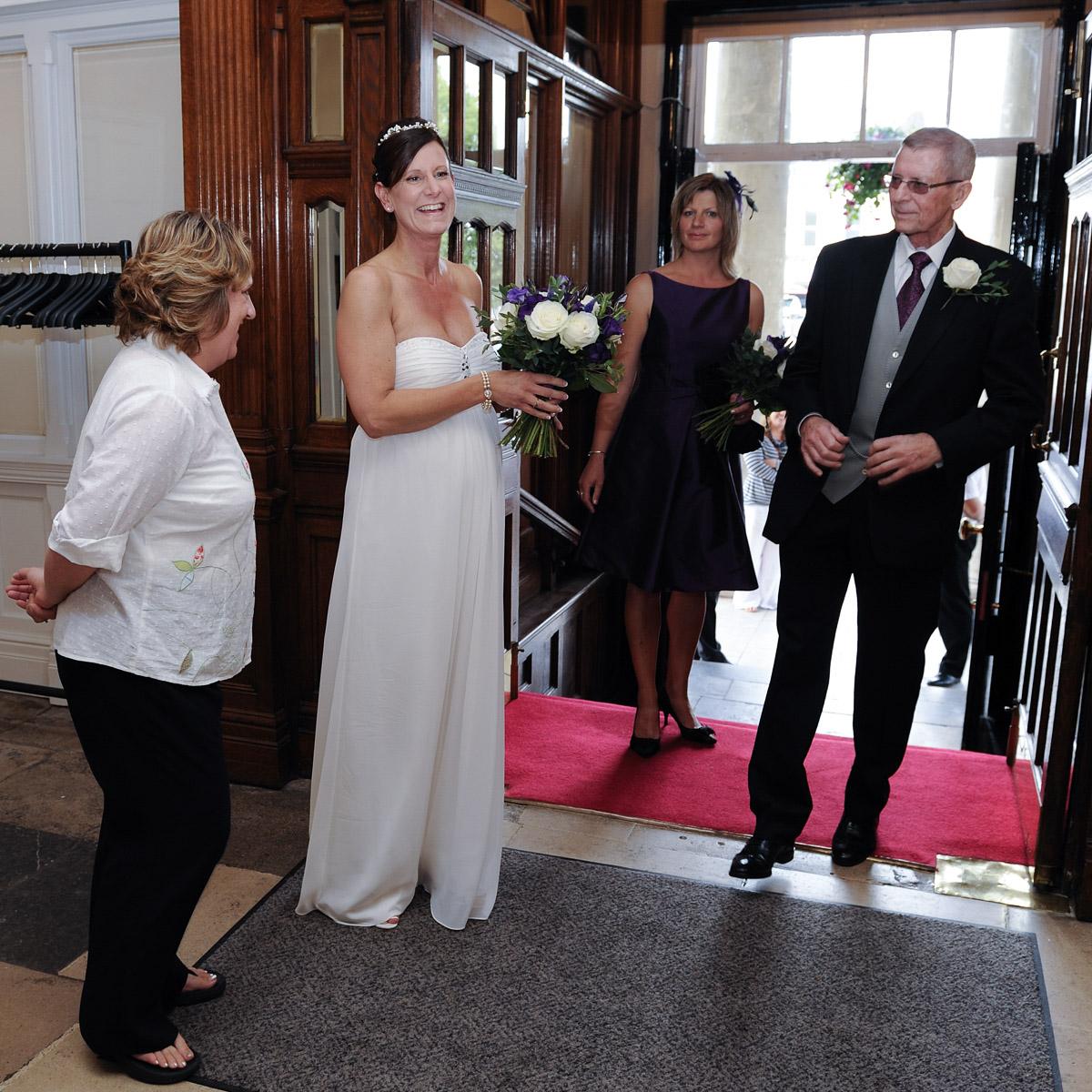 Salisbury Guildhall Wedding photography_08.jpg
