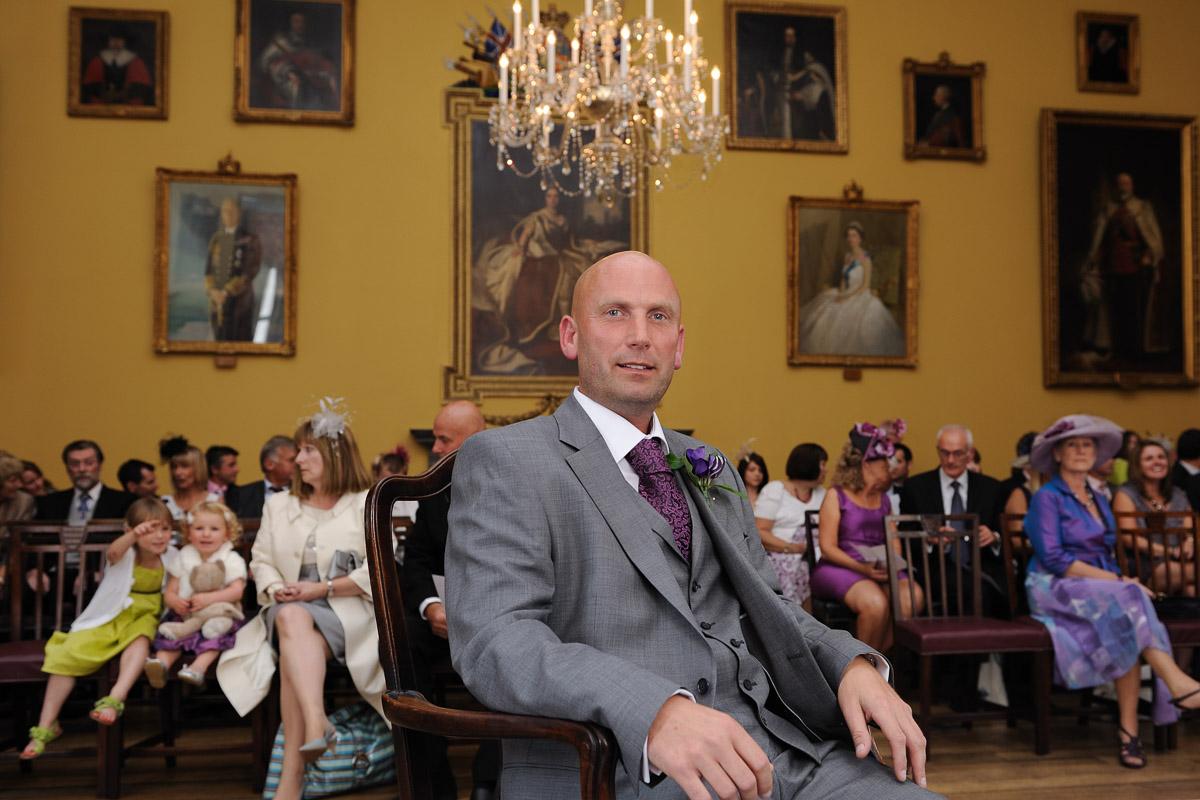 Salisbury Guildhall Wedding photography_09.jpg