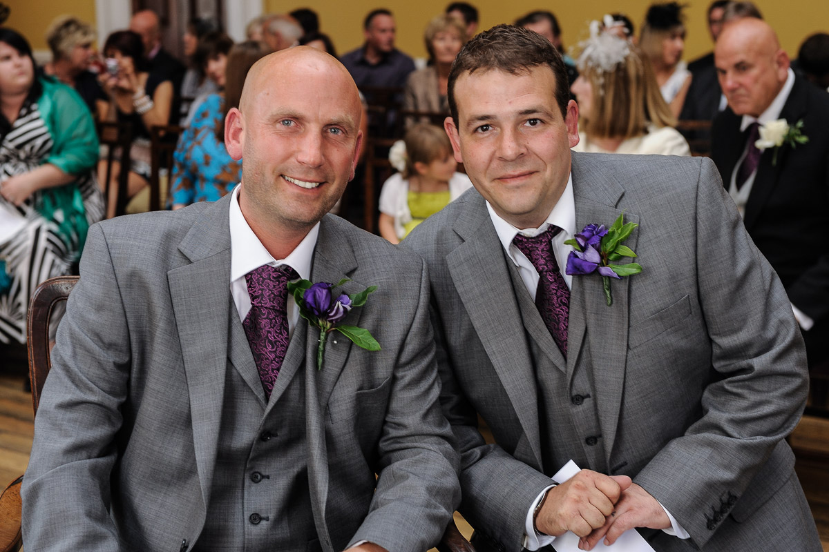 Salisbury Guildhall Wedding photography_10.jpg