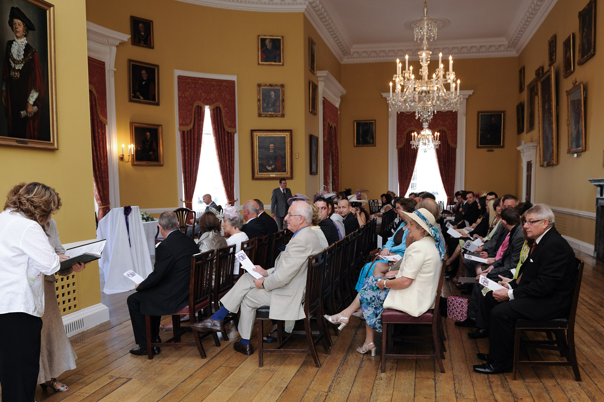 Salisbury Guildhall Wedding photography_11.jpg